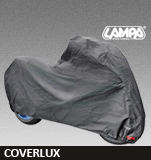 COVERLUX
